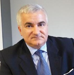 Vito Episcopo