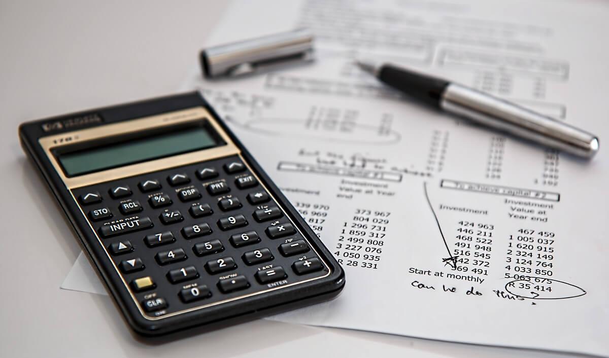 cómo hacer un presupuesto para tu empresa