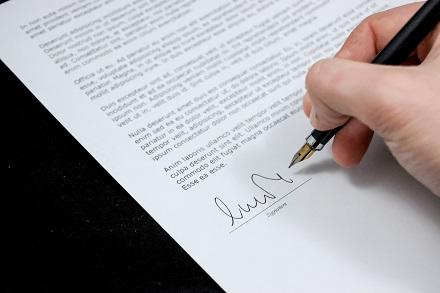 vista previa contrato de confidencialidad