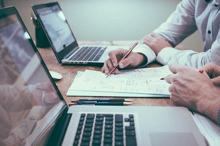 ¿cómo elaborar presupuesto de tesorería para mi negocio?