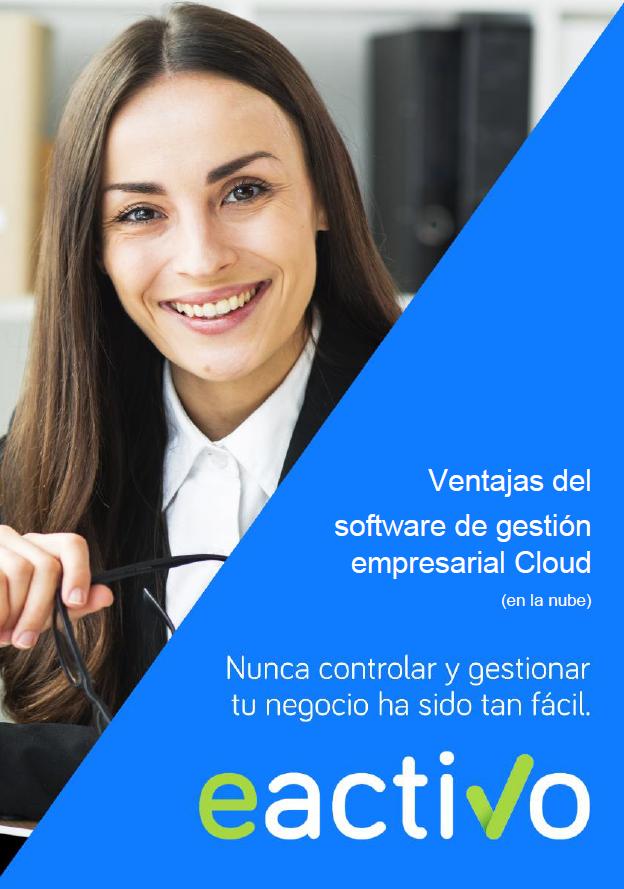 ebook gratis eactivo