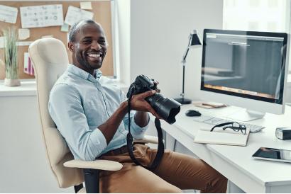 Consejos de facturación para fotógrafos