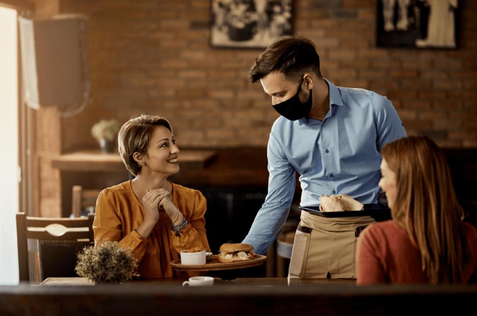 eactivo, ERP para franquicias de cafeterías