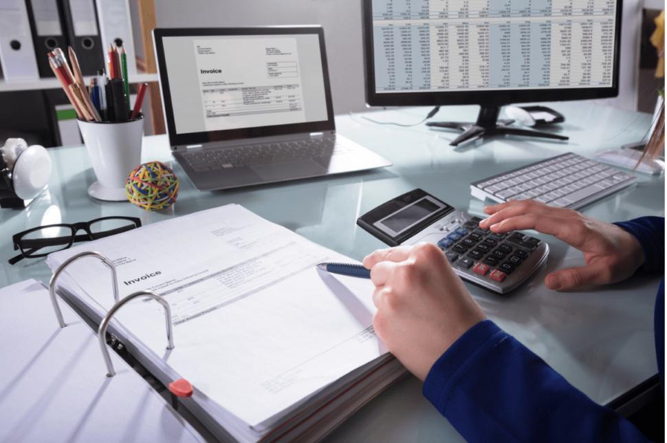 Eactivo simplifica la facturación