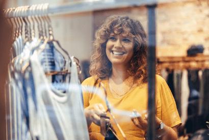 eactivo, ERP para tiendas de ropa y franquicias textiles